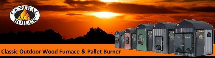 Comfort Heating Amp Supply